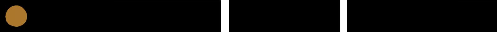 tijdelijk logo