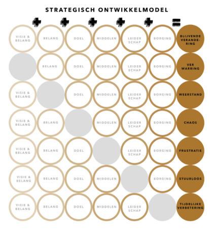 infografics5